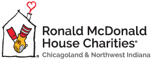 Ronald McDonald House Group Photo